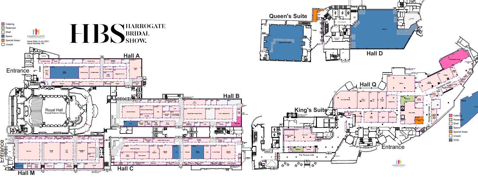 HBS 2021 floorplan 10.06.21.JPG