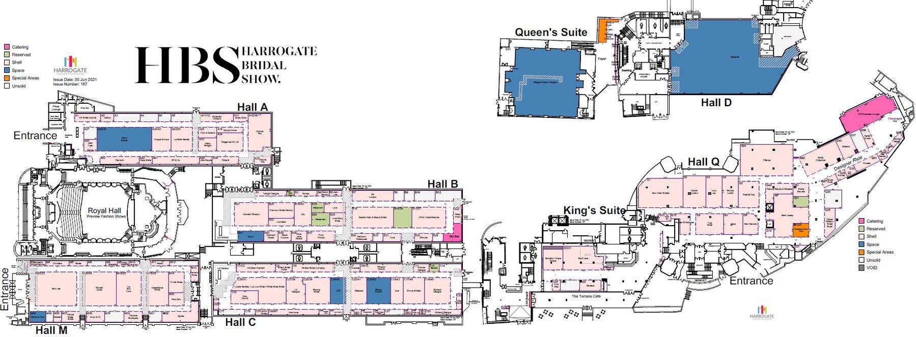 HBS 2021 floorplan 30.06.21.JPG
